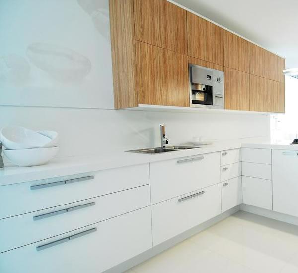 Another Image For Blog - Cozinhas Planejadas
