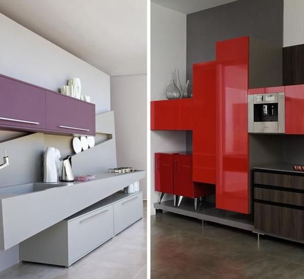 cozinha planejada sca2