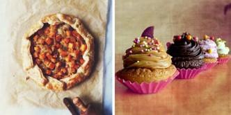 fotos comidas capa