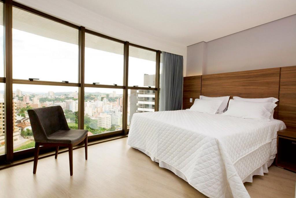 hotelViverone (3)