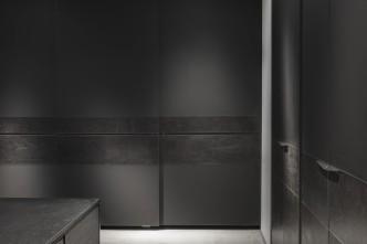 sca-dormitorio-54858a1ab2747