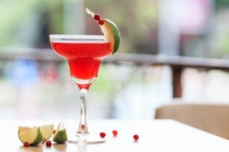 drink-natal-cosmopolitan