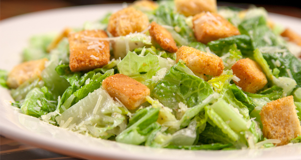 salada-natal