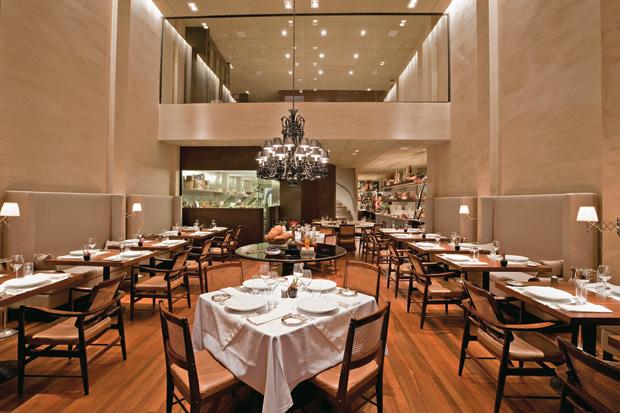 Restaurante_DOM