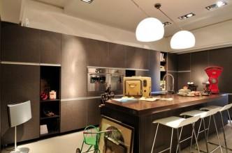 sca cozinha retro 3