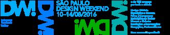 dw-logo-full