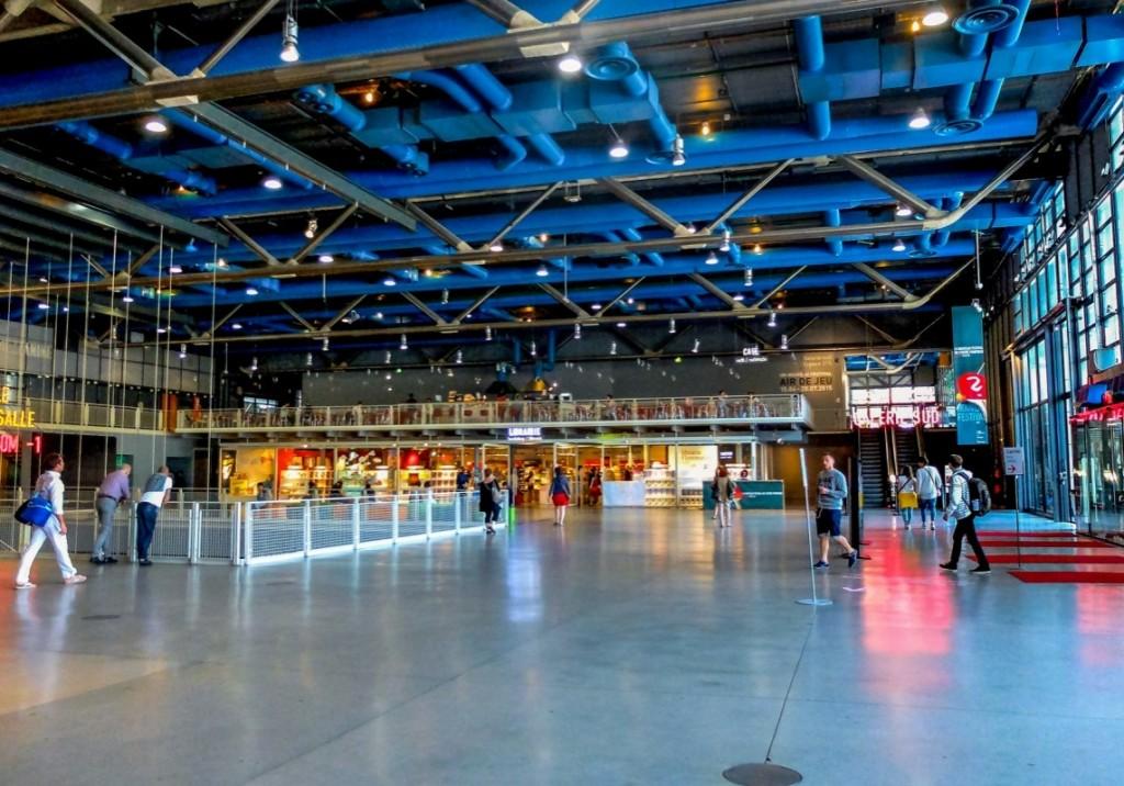 Centre-Pompidou-Paris-Franca-A-Path-to-Somewhere-20-landscape
