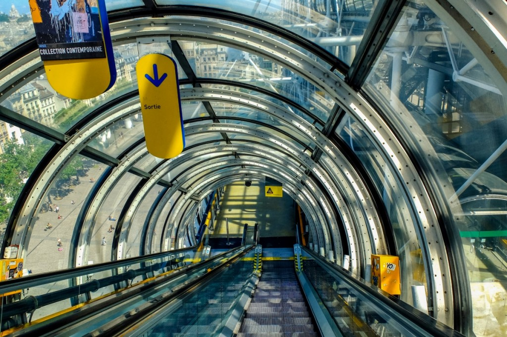 Centre-Pompidou-Paris-Franca-A-Path-to-Somewhere-7