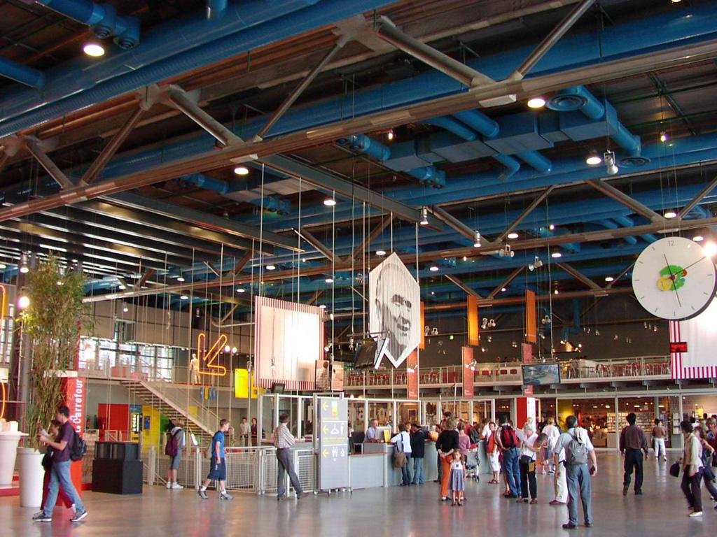 nv-pf-332-centre-pompidou