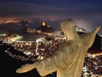 Rio-de-janeiro-pontos-turisticos-do-brasil-lindos