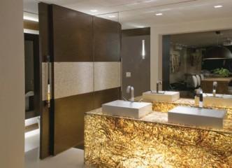6-casa-cor-brasilia-lavabos-gisa-e-marcelo-g7