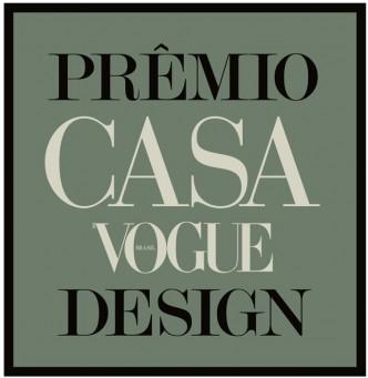 logo_premio_site