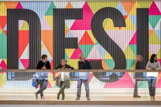 design-museum-london-opens-john-pawson-designboom-04
