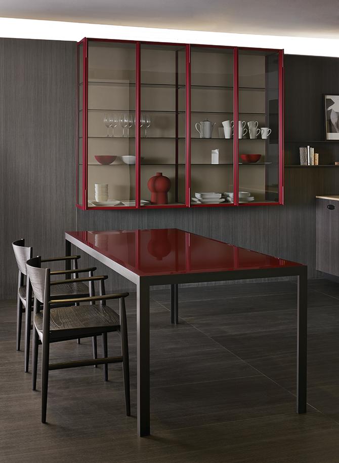 kitchen_collezione_PRODOTTI03