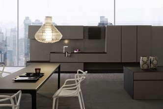 kitchen_collezione_PRODOTTI07