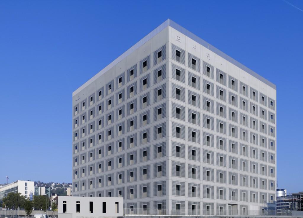 1331293411_stuttgart_city_library_yi_architects_1324332904_43_klein
