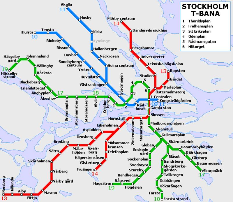 800-Stockholm_metro_map