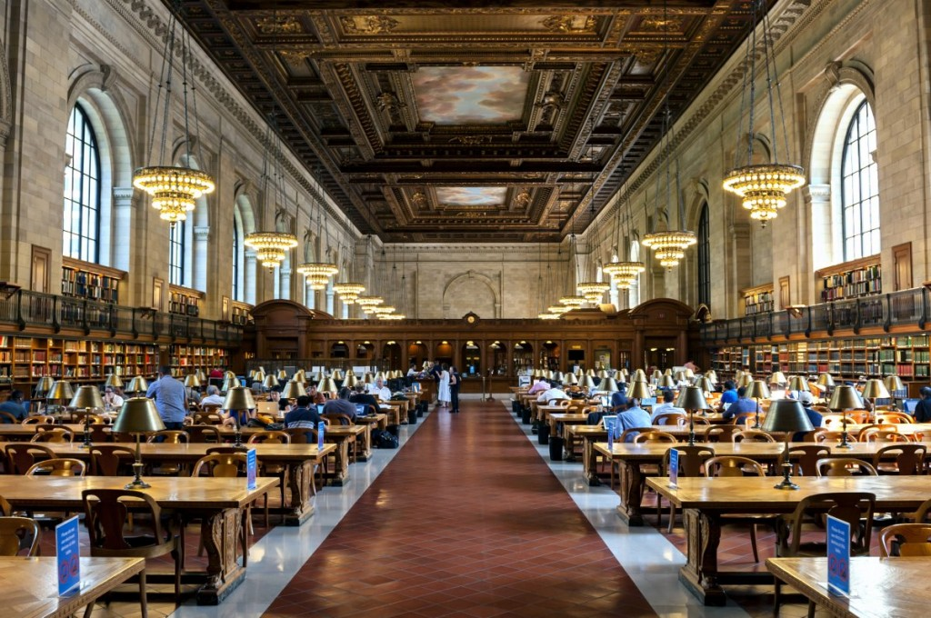 new-york-public-library-in-new-york-new-york-usa