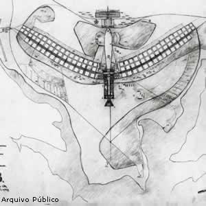 plano-piloto-aviao