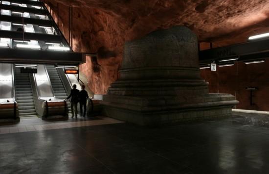 stockholm-metro10-550x355