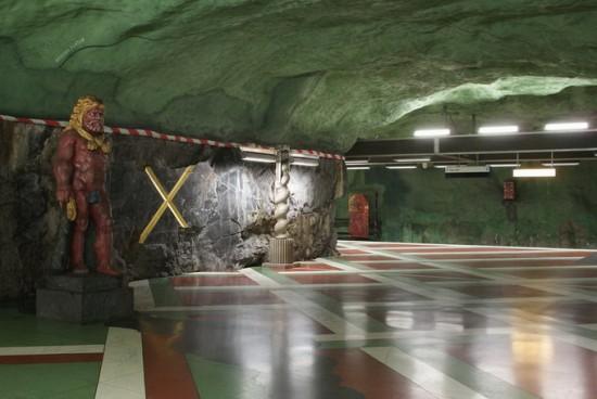 stockholm-metro15-550x368