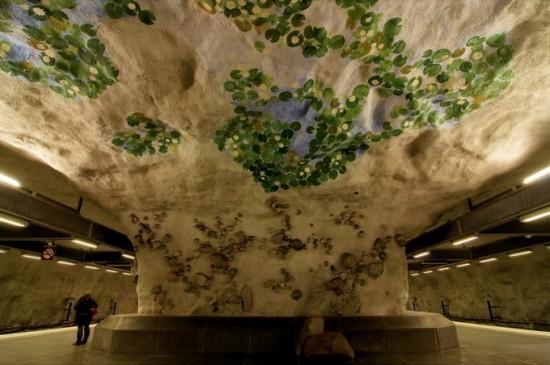 stockholm-metro17-550x365