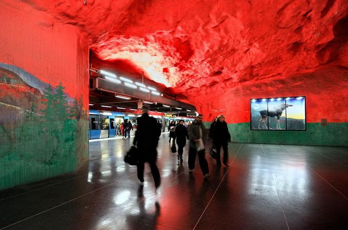 stockholm-metro19