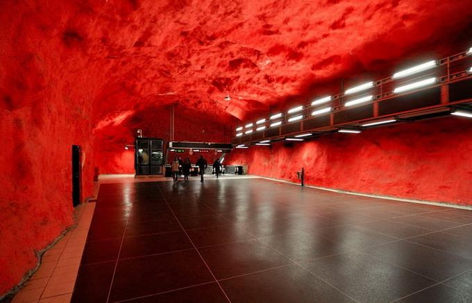 stockholm-metro20
