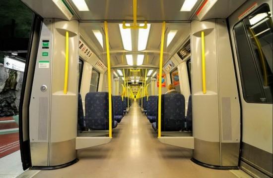 stockholm-metro23-550x360