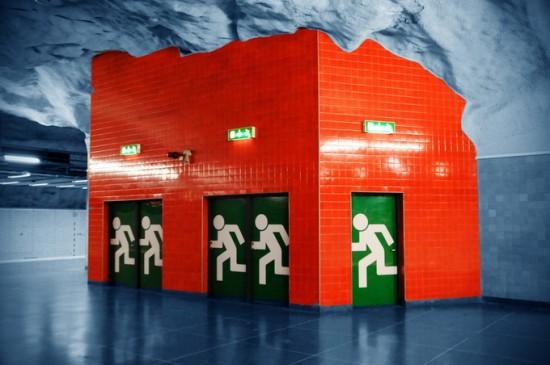 stockholm-metro25-550x365