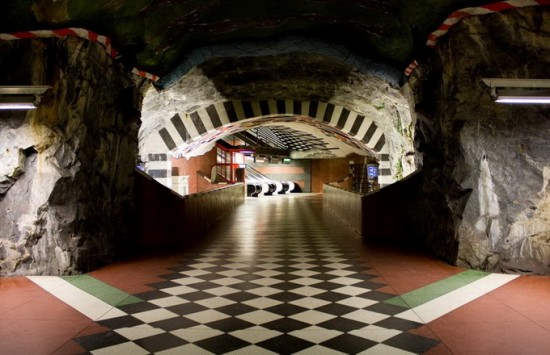 stockholm-metro28-550x355