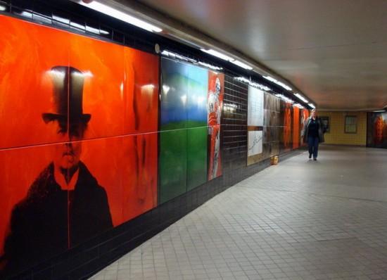 stockholm-metro29-550x398