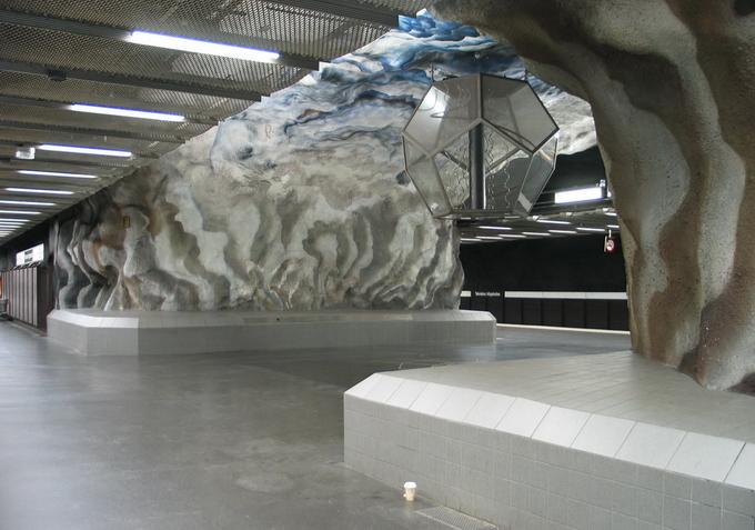 stockholm-metro3