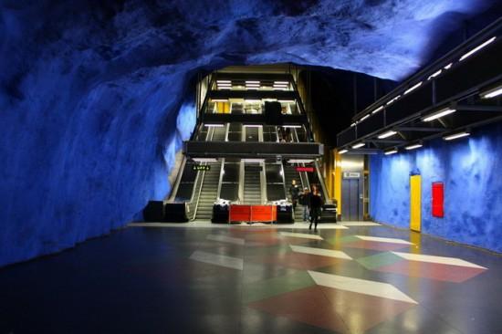 stockholm-metro30-550x366