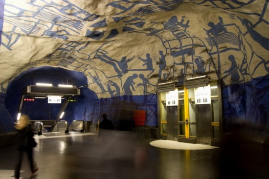 stockholm-metro6-550x367