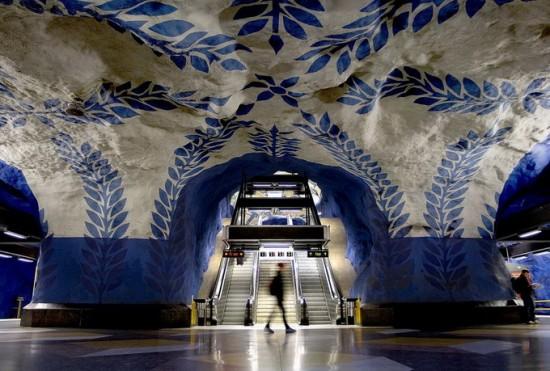 stockholm-metro7-550x371