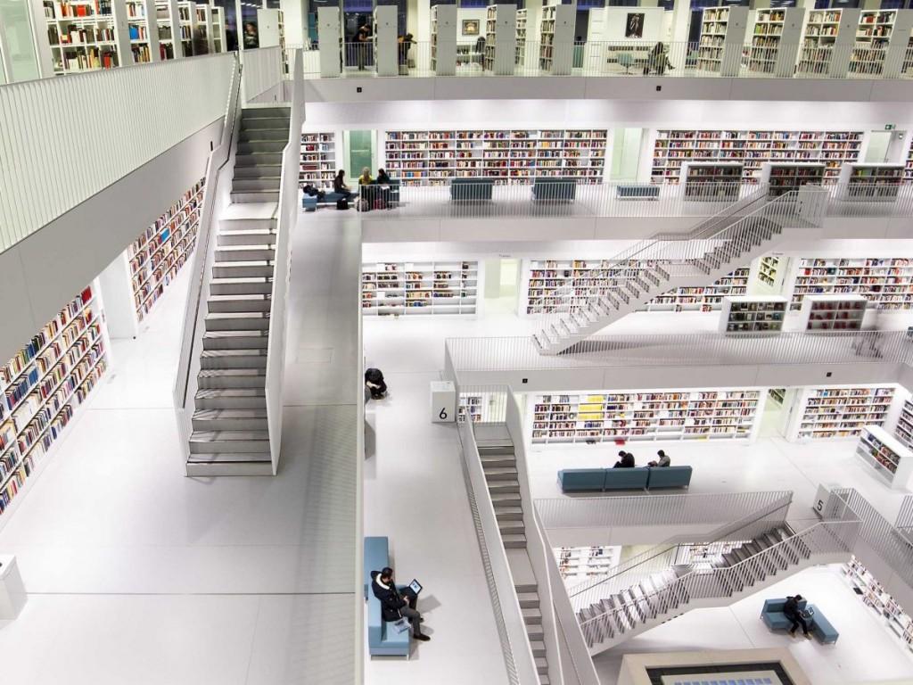 stuttgart-city-library-in-stuttgart-germany