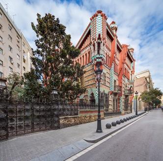 ftc-Casa-Vicens-Gaudi-Barcelona-01