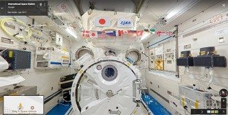explore-the-international-space-station-with-google-street-view-designboom-001