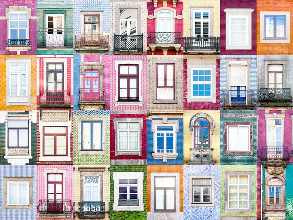 fotografo-captura-a-diversidade-de-janelas-na-italia-e-portugal-porto