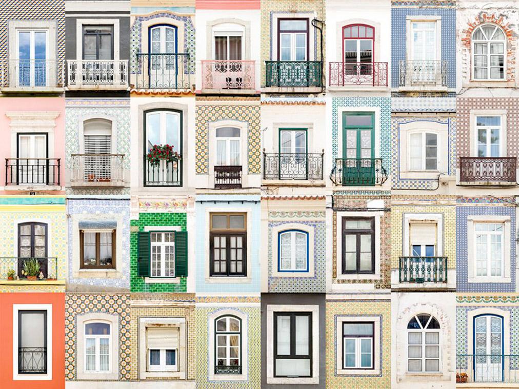 fotografo-captura-a-diversidade-de-janelas-na-italia-e-portugal-sesimbra