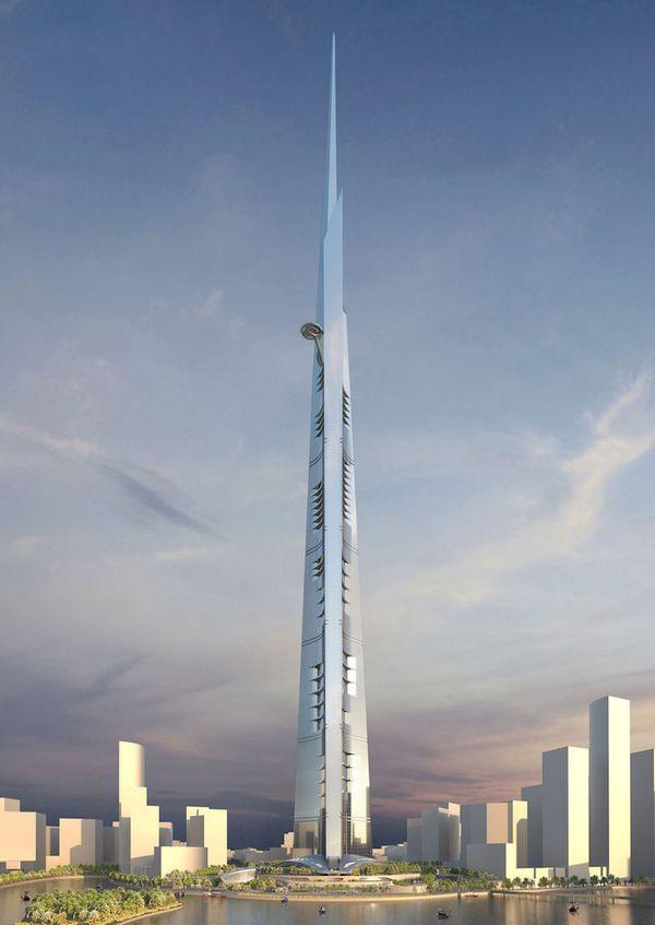 jeddah_tower