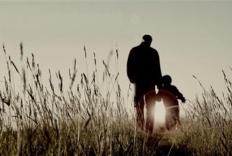 pai-filho-empreender