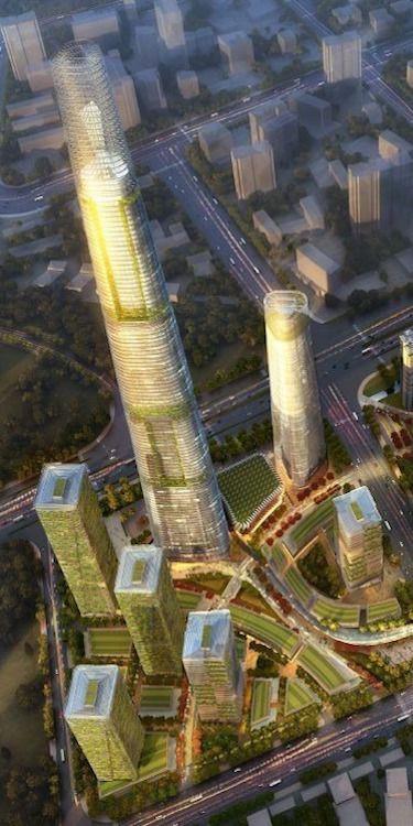 skyfame-center-landmark-tower