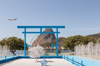 daniel-arsham-blue-garden-rio-de-janeiro-designboom-012
