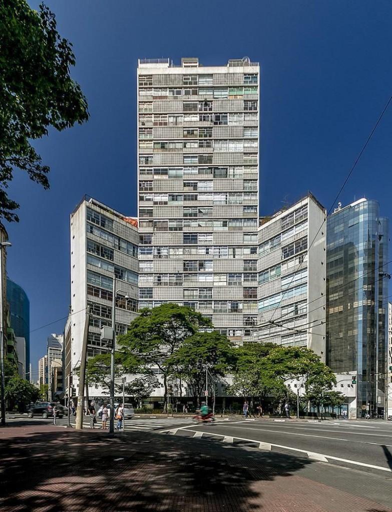 fachadas-de-predios-edificio-eiffel-revistavd-63284-proportional-height_cover_medium