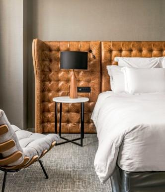 01-suite-moderna-e-sofisticada-no-pullman-guarulhos