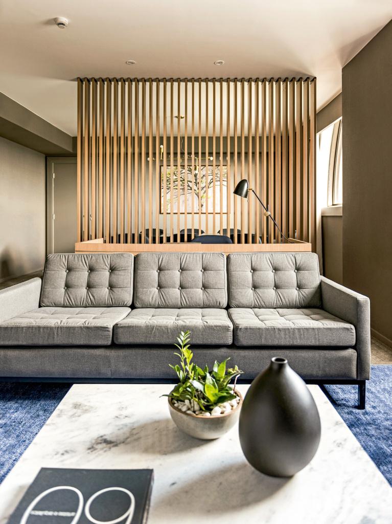 02-suite-moderna-e-sofisticada-no-pullman-guarulhos
