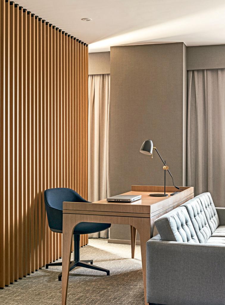 03-suite-moderna-e-sofisticada-no-pullman-guarulhos (1)