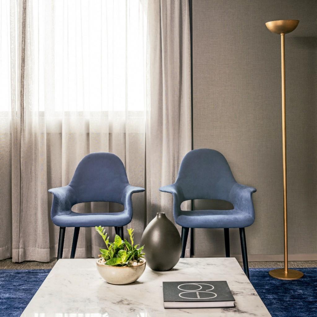 05-suite-moderna-e-sofisticada-no-pullman-guarulhos